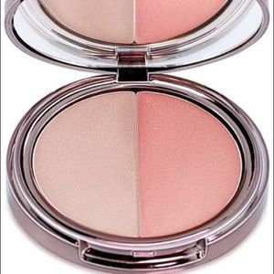 Other - NEW Girlactik Skin Glow Duo - Moonlight color